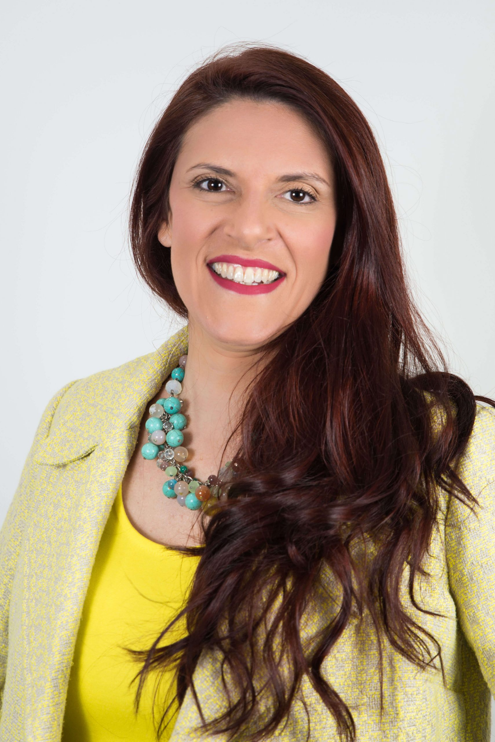 Fernanda Lacerda