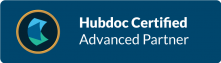 hubdoc_certified