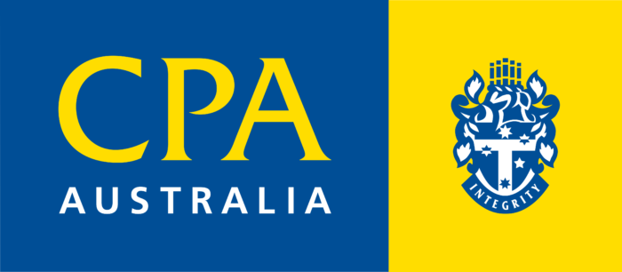 CPA_Australia_Logo-700x306