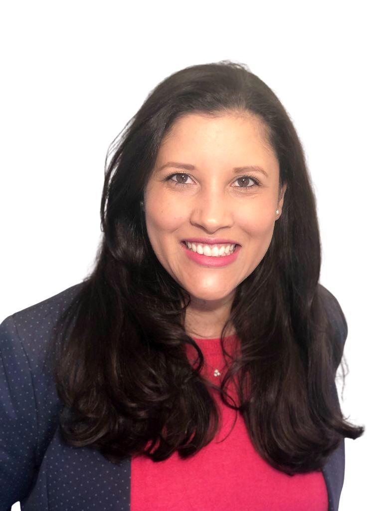 Marília Waitman